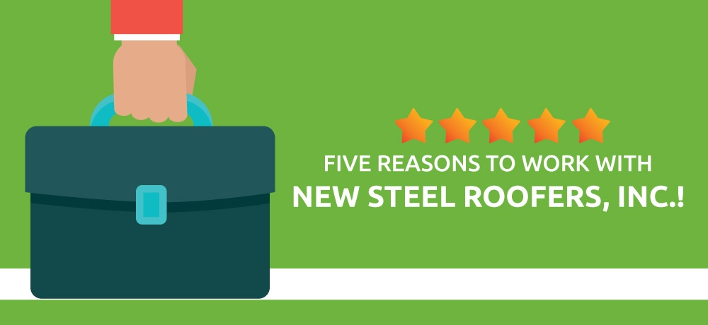 New-Steel-Roofers,-Inc.---Month-11---Blog-Banner.jpg