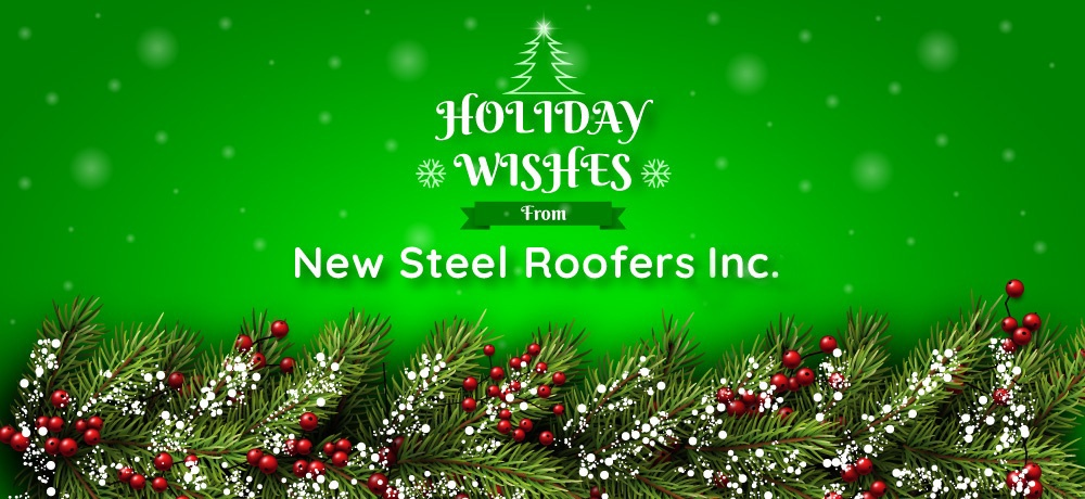 Seasons Greetings from New Steel Roofers Inc..jpg